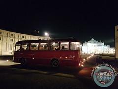 Autobus Vintage FIAT (partyinfurgone) Tags: affitto cocktail compleanno epoca evento furgone hippie limousine milano noleggio openbar pulmino storico vintage volkswagen vw torino stupinigi palazzinadicaccia carovana