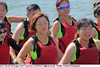 2017-05-29 1875 Taipei Dragon Boat Festival 2017 - Dajia Riverside Park (Badger 23 / jezevec) Tags: dragon dragonboat festival taiwan history culture travel tourism duanwufestival zhongxiaofestival 忠孝節 龍船節 龍舟節 端午节 端午節 龍舟 龙舟 龍船 龙船 taipei ֵ台北 臺北市 taipeh taןpeh ταϊπέι 타이페이 тайбэй 台北市 ტაიბეი تايبيه taibei đàibắc taipé tchajpej rowing sports boat barco шлюпка 배 ボート barca βάρκα bateau 小船 člun veneillä csónak łódź boating vessel photo picture image watersports watercraft asia tradition teamwork water 大佳河濱公園 dajiariversidepark