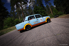 Gulf-Lada (Rawcar.com Photography) Tags: lada vaz vaz2101 gulf lada1600 zhiguli car cars auto automobile automotive photography photographer classic classics modern vintage oldtimer youngtimer retro vehicle rawcar rawcarcom chrome wheels culture sport autosports race racing motorsports fineprint artprint calendars calendar 2015 2016 2017 raw21 raw21com blog mikemotorov racecar motorsport world fia gt grantourismo