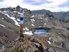 Lai Müschauns 2857 m (Daphne-8) Tags: engadin fuorclavalsassa schweiz switzerland suisse suiça suiza zwitserland summer zomer sommer estate verano graubünden grisons grischuns alps alpen alpi alpes mountains bergen montañas montanhas laimüschauns lake meer see lago