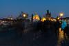 Long exposure in Prague 2 (gaabor66) Tags: nikon d3100 35mm18 long