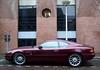 Aston Martin DB7 (Skylark92) Tags: nederland netherlands holland utrecht zeist aston martin db7 92dpxd