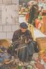_62A0927 (gaujourfrancoise) Tags: china chine gaujour marchédeshengcun shengcunmarket yunnan yuanyang ethnic ethnique hi hani minority minorités market marché
