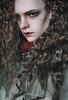 Raymond (nebuloid) Tags: dollzone raymond bjd bjdboy gothic gothicguy vampire