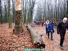 """2018-01-10   Wenum-Wiesel     26 Km (70) • <a style=""""font-size:0.8em;"""" href=""""http://www.flickr.com/photos/118469228@N03/38724734825/"""" target=""""_blank"""">View on Flickr</a>"""