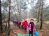"""2018-01-10   Wenum-Wiesel     26 Km (58) • <a style=""""font-size:0.8em;"""" href=""""http://www.flickr.com/photos/118469228@N03/38724735685/"""" target=""""_blank"""">View on Flickr</a>"""