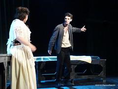 O2284746 (pierino sacchi) Tags: attounico attori politeama scuole teatro verga