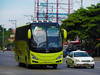 Bachelor Tours 420 (Monkey D. Luffy ギア2(セカンド)) Tags: bus mindanao philbes philippine philippines photography photo enthusiasts society road vehicles vehicle explore coach outdoors hino