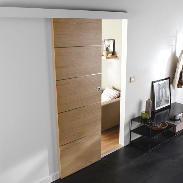 the world 39 s most recently posted photos of hangars flickr hive mind. Black Bedroom Furniture Sets. Home Design Ideas