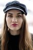 Yes! (piotr_szymanek) Tags: marcelina portrait outdoor woman young skinny milf eyesoncamera longhair face marcelinab eyes 1k 20f 50f 5k 10k