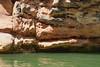 xingo -38 (mfcamacho) Tags: natureza represa barragem xingo sergipe