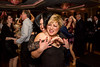 C54A7798 (peopleatplay) Tags: dutchesscounty hudsonvalley ny newyears poughkeepsie newyears2018 poughkeepsiegrand newyork peopleatplay