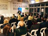 Coogee Solar in the Community Event (Jun2017) (solarcitizens) Tags: forum nsw sydney fp4s