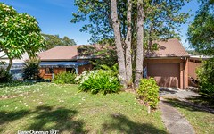 22 Flannel Flower Fairway, Shoal Bay NSW