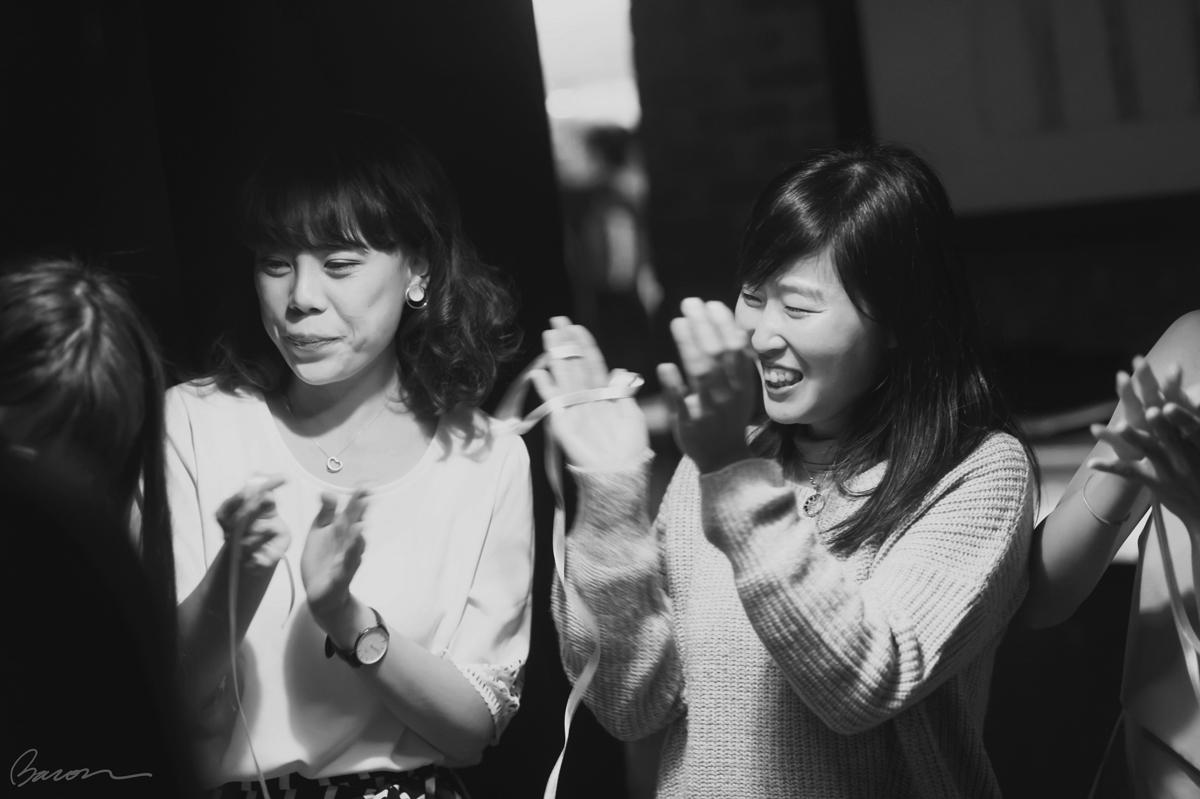 Color_349,一巧國際攝影團隊, 婚禮紀錄, 婚攝, 婚禮攝影, 婚攝培根, Buono Bella 波諾義式料理 新竹