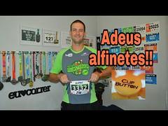 Adeus Alfinetes!! - Testando o Clip Button (portalminas) Tags: adeus alfinetes testando o clip button