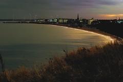 Bridlington (wildy2012) Tags: bridlington sky yorkshire sea seaside sand water landscape ocean outdoor side beach bythesea canon canoneos700d eos
