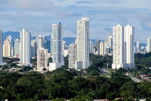 パナマ 画像3