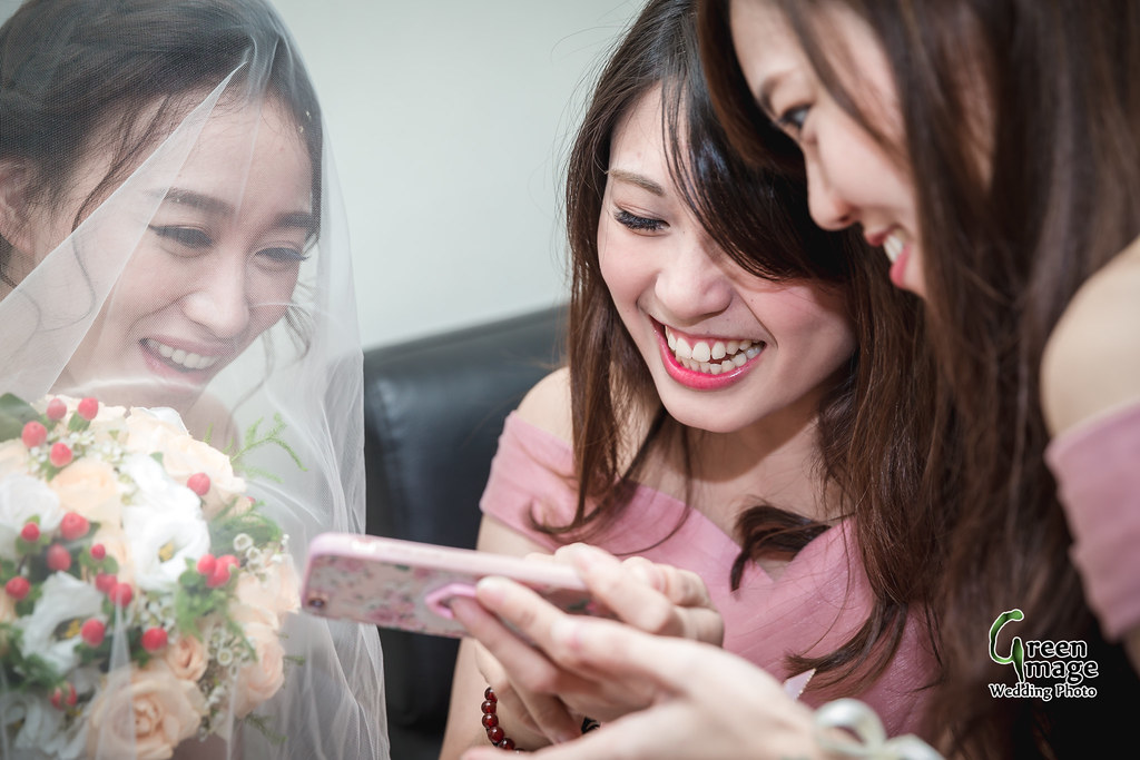 20171021 Wedding Day-P-145