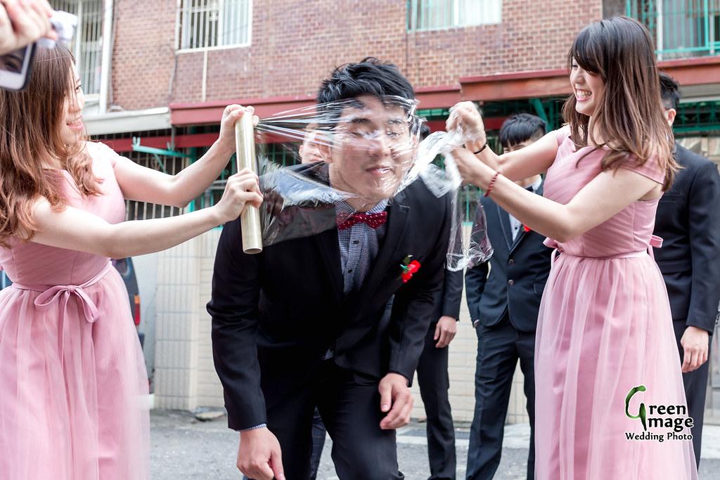 20171021 Wedding Day-P-54