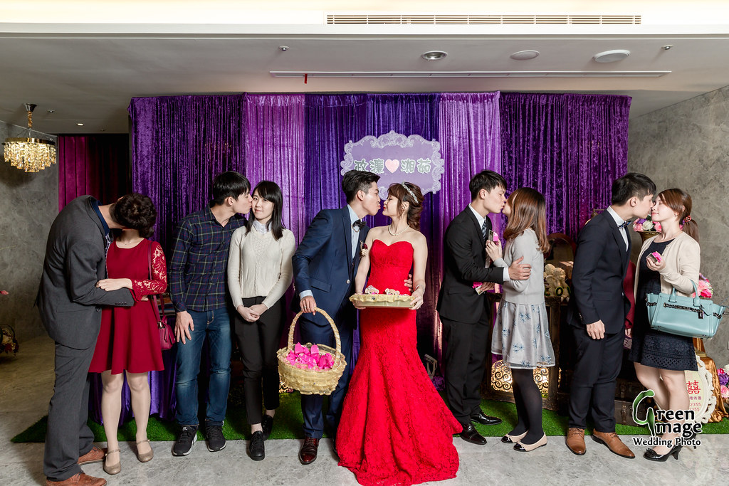 20171125 Wedding Day-P-237