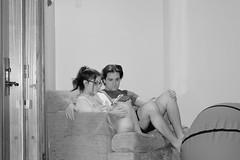IMG_3678 (zacharyphark) Tags: winter ball winterball girls guys fancy couples 1010