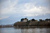 Lake Pamvotida, Ioannian, Epirus (Stasinopoulos Costas) Tags: 674 ιωαννινα 15 iαν 2018
