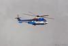 Super Puma EC 225_1368 (lucbarre) Tags: eurocopter puma superpuma ec225 hélicoptére air ciel extérieur sky