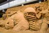 Sand Museum (Tottori, Japan) (t-mizo) Tags: 砂の美術館 sandmuseum 鳥取市 鳥取 鳥取県 tottori sigma2435mmf2dghsmart sigma sigma2435f2 sigma24352 sigma2435mm sigma2435mmf2 sigma2435mmf2dg sigma2435mmf2dgart sigma2435mmf2art art canon canon5d canon5d3 5dmarkiiii 5dmark3 eos5dmarkiii eos5dmark3 eos5d3 5d3 lr lr6 lightroom6 lightroom lrcc lightroomcc 日本 japan