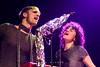 Capsula (Dave Blanco) Tags: music rock bilbao concert canon bowie capsula