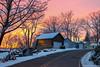 samsebeskazal-2371.jpg (samsebeskazal) Tags: winter newjersey ringwood
