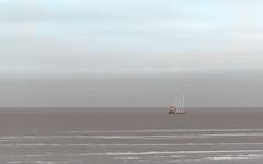 Club (david49100) Tags: 2016 avril gravelines nord petitfortphilippe bateau beach boat d5100 nikon nikond5100 plage
