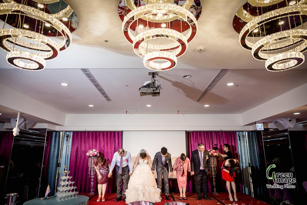 20171125 Wedding Day-P-179