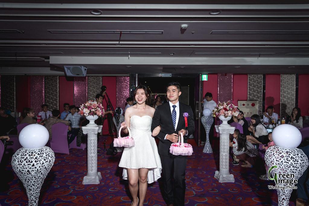 20171125 Wedding Day-P-146