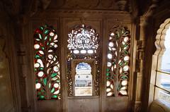 Mor Chowk (ashwin kumar) Tags: udaipur city palace rajasthan india mor chowk