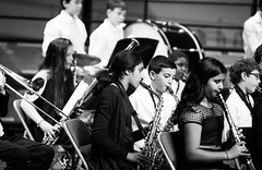F61B4977 (horacemannschool) Tags: holidayconcert md music hm horacemannschool