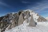 Visolo (Dennunzio roberto) Tags: vetta visolo parcodelleorobiebergamasche orobie presolana neve alpinismo