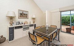 11/18 Marr Street, Pearce ACT