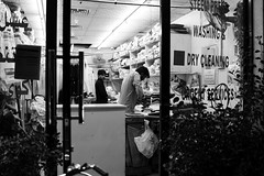 ACA_387 (Andy C. Arciga) Tags: blackandwhite blackandwhitestreetphotography blackandwhitestreet streetlife streetphotography streetscene street streetshots sonyrx1rmarkii isonoise highiso people monochrome metrolife mirrorless eveningphotos nightstreetshots nightblackandwhitephotos eveningstreetphotography dubai
