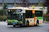 Toei Bus Mitsubishi Fuso Aero Star LKG-MP37F (nighteye) Tags: toeibus 都営バス 東京都交通局 mitsubishifuso aerostar lkgmp37f 足立200か22・75 odaiba お台場 tokyo 東京 japan 日本 bus