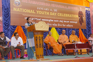 N Youth Day 2018 (99)