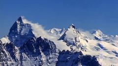 Alpes Valaisannes (Pennine Alps) (giorgiorodano46) Tags: settembre1976 september 1976 arolla giorgiorodano analogic mountain alpes alpi alps alpen vallese valais wallis svizzera suisse schweiz switzerland