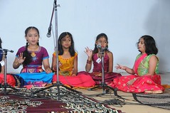 Swaramedha Music Academy Annual Day Photos (170)