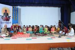 Swaramedha Music Academy Annual Day Photos (262)