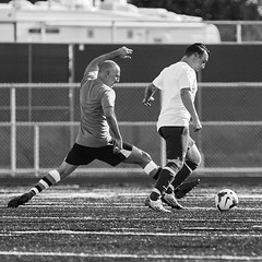 See you in a few hours at the @americanoutlaws Supporter's Friendly. #soccer #usmntfans #usmnt #blackandwhitephotography #americanoutlaws (bamoffitteventphotos) Tags: ifttt instagram soccerplayer soccerfansplayingsoccer adultsoccer cupcakecup2017 americanoutlaws2017supportersfriendly americanoutlaws january2017 sandiego california usa missionbayhighschoolsoccerfield womenssoccer menssoccer soccerplayers blackandwhitephotography blackandwhite coedsoccer soccerball teamcanon canon7d sportsphotography soccerphotography