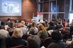 "Tina Podlogar: seminar ob dnevu varne rabe interneta • <a style=""font-size:0.8em;"" href=""http://www.flickr.com/photos/102235479@N03/39233497845/"" target=""_blank"">View on Flickr</a>"