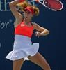 IMG_0663.jpg_Alize Cornet (FRA) (lada/photo) Tags: alizecornet wta westernsouthernopen femaleathletes frenchfemaleathlete ladaphoto tennis