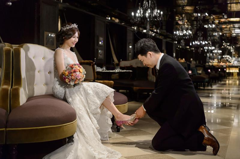 cheri, cheri wedding, cheri婚紗, cheri婚紗包套, JH florist, 自助婚紗,新祕MICA,MSC_0013