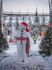 180130-15 Sculptures du carnaval (clamato39) Tags: sculpture carnavaldequébec villedequébec quebeccity provincedequébec québec canada neige snow hiver winter art