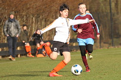 "HBC Voetbal • <a style=""font-size:0.8em;"" href=""http://www.flickr.com/photos/151401055@N04/39321018155/"" target=""_blank"">View on Flickr</a>"